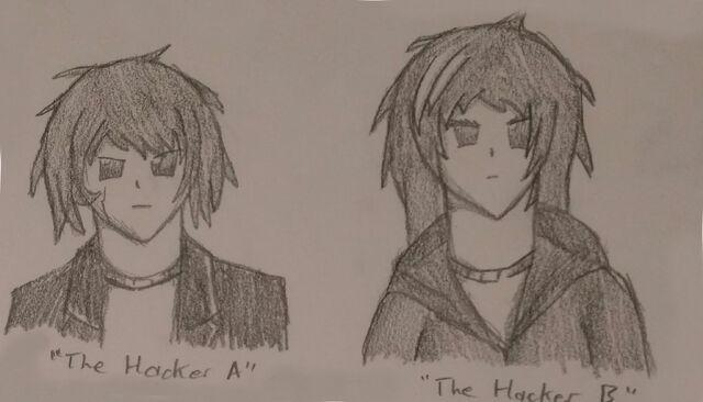 File:Police Sketch The Hacker.jpg