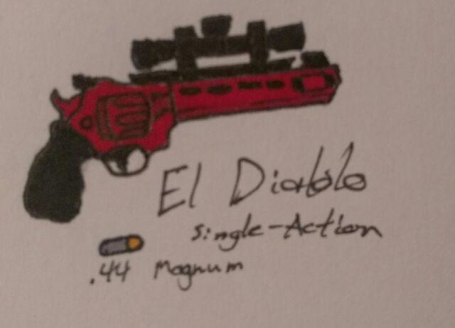 File:ElDiablo.jpg