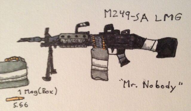 File:M249SALMG.jpg