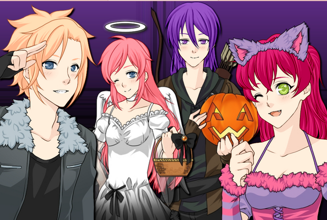File:Halloween.png