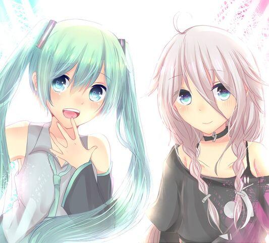 File:Ia and Miku.jpg