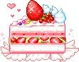 File:Strawberry cheesecake.jpg