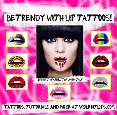File:Violent lips jj.jpg