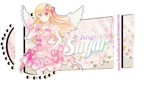 File:Angely Sugar.jpg
