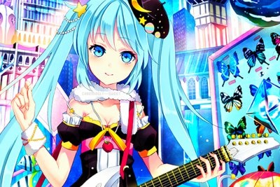 File:Miku guitar.jpg