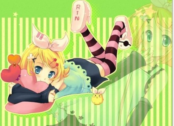 File:Cute rin.jpg