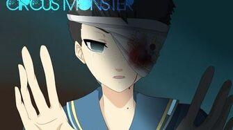 『Yumeloid』 Circus Monster ~ Music box 【Brian】