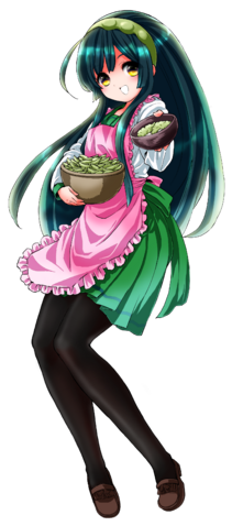 File:A1zunko10small.png