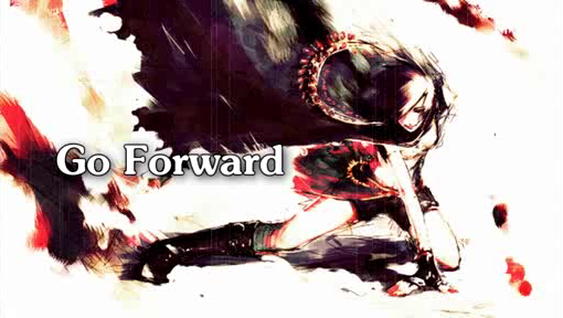 File:Go Forward.png