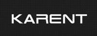 File:KarenT logo.png