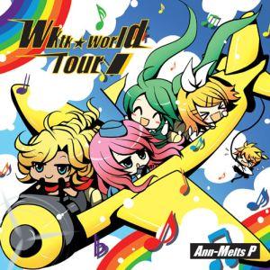 File:Wktkworldtour.jpg