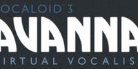 AVANNA/Original songs list