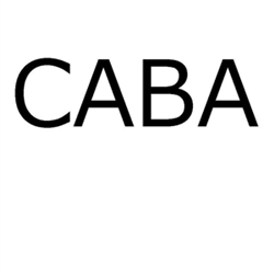 File:Caba.png