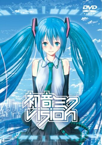 File:Hatsune miku vision.jpg