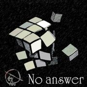 No answer single.jpg
