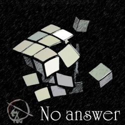 File:No answer single.jpg