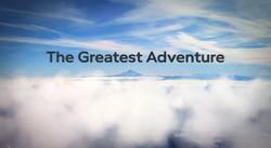 The Greatest Adventure ft Avanna