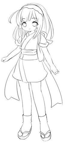 File:Tohoku Child.jpg