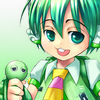 Ryuto icon