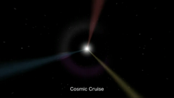 File:Cosmic Cruise.png