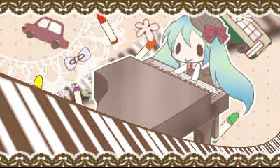 File:Piano girl.jpg