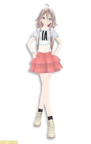 File:IAVT-Costume-Casual.jpg