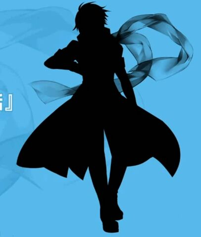 File:Illu Vocaloid Kaito Append.jpg