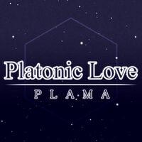 Platonic Love EP