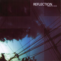 Baker & kisk - REFLECTION
