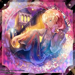 "Image of ""終末少年ヘンゼル (Shuumatsu Shounen Hänsel)"""