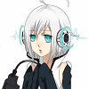 File:Hello How Are You Piko.png