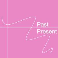 Past Present - album illust