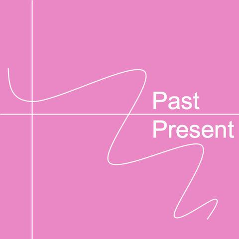 File:Past Present - album illust.jpg