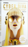 File:200px CYBER DIVA box.png