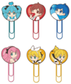 Crypton Rubber Clips.png
