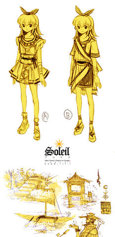 File:The other Concept Soleil CHRIS.jpg