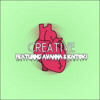 Creative (single)- Krypt Keeper