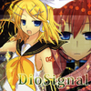 DioSignal