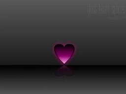 "Image of ""ガラスハートスフィア (Glass Heart Sphere)"""