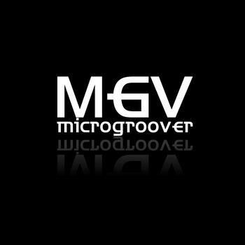 File:MGV -microgroover-.png