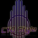 File:Cyostyle's logo.jpg