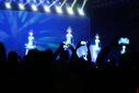 Tianyi concert 2