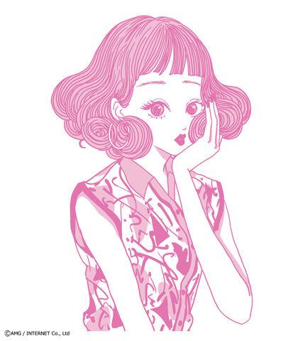 File:Chika 02 5.jpg