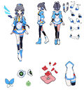 Detail set of Luo.jpg