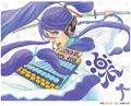Gackpo Promotional Art 1.jpg