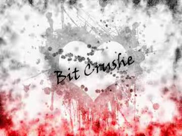 File:BitCrushe.png