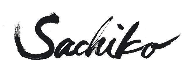 File:Sachiko logo.jpg