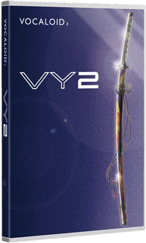 Fichier:Ofclboxart bplt VY2-img1.jpg