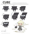 Cubi reference by sartika.jpg