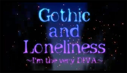 File:Gothic and Loneliness.jpg